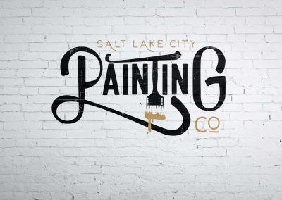 SLC Painting CO