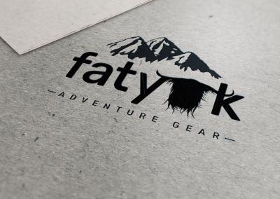 FatYak Adventure Gear